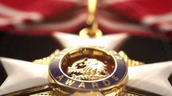 Trial Lawyers Board of Regents TV Spot, '2015 Litigator Awards' - Thumbnail 3
