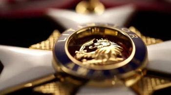 Trial Lawyers Board of Regents TV Spot, '2015 Litigator Awards' - Thumbnail 5