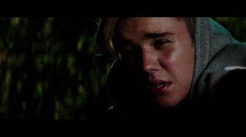 Zoolander 2 - Alternate Trailer 16