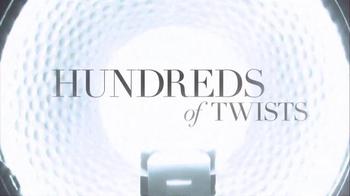The Good Wife Super Bowl 2016 TV Promo - Thumbnail 3