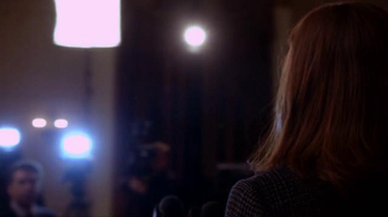 The Good Wife Super Bowl 2016 TV Promo - Thumbnail 4