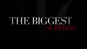 The Good Wife Super Bowl 2016 TV Promo - Thumbnail 5