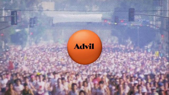 Advil Super Bowl 2016 TV Spot, 'Distant Memory' - Thumbnail 1