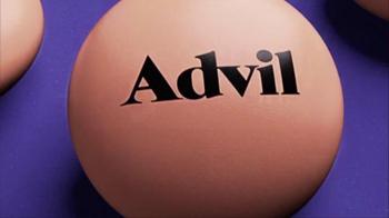 Advil Super Bowl 2016 TV Spot, 'Distant Memory' - Thumbnail 6