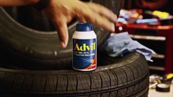 Advil Super Bowl 2016 TV Spot, 'Distant Memory' - Thumbnail 8
