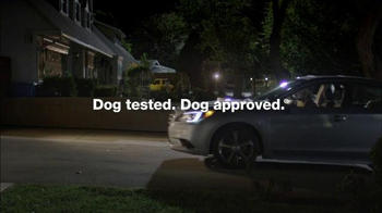 Subaru TV Spot, 'Dog Tested: Puppy' - Thumbnail 9
