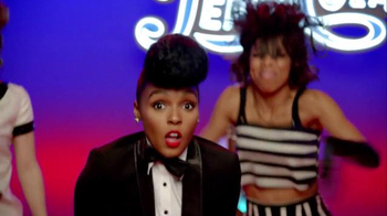 Pepsi Super Bowl 2016 TV Spot, 'Joy of Pepsi' Featuring Janelle Monáe - Thumbnail 3