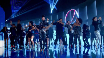 Pepsi Super Bowl 2016 TV Spot, 'Joy of Pepsi' Featuring Janelle Monáe - Thumbnail 6
