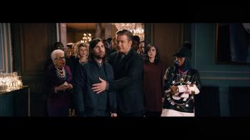 Amazon Echo Super Bowl 2016 TV Spot, 'Baldwin Bowl Party' Ft. Missy Elliott - Thumbnail 8