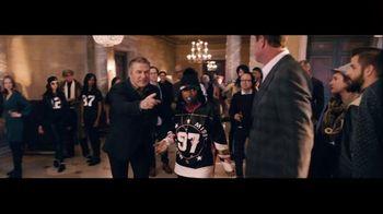 Baldwin Bowl Party thumbnail
