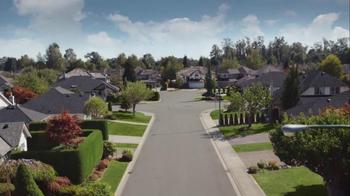Quicken Loans Super Bowl 2016 TV Spot, 'What We Were Thinking' - Thumbnail 1