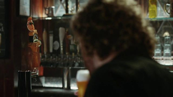 Shock Top Super Bowl 2016 TV Spot, 'Unfiltered Talk' Featuring T.J. Miller - Thumbnail 5