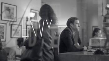 AstraZeneca Super Bowl 2016 TV Spot, 'Envy' - Thumbnail 1