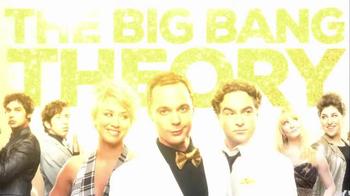 The Big Bang Theory | Life in Pieces Super Bowl 2016 TV Promo - Thumbnail 1