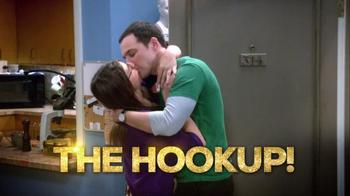 The Big Bang Theory | Life in Pieces Super Bowl 2016 TV Promo - Thumbnail 3