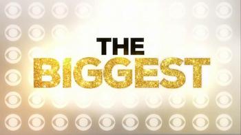 The Big Bang Theory | Life in Pieces Super Bowl 2016 TV Promo - Thumbnail 5