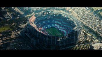 Independence Day: Resurgence - Alternate Trailer 2