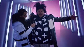 Squarespace Super Bowl 2016 TV Spot, 'Real Talk With Key and Peele' - Thumbnail 6
