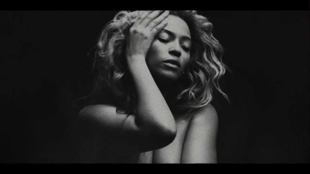 Beyonce Super Bowl 2016 TV Commercial, 'Formation World Tour'