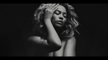 Beyonce Super Bowl 2016 TV Spot, 'Formation World Tour' - 5 commercial airings