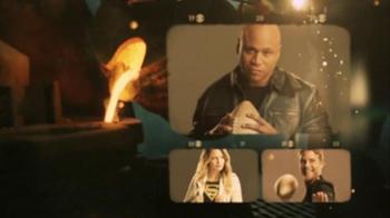 CBS Super Bowl 2016 TV Promo - Thumbnail 10