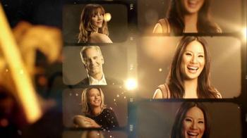 CBS Super Bowl 2016 TV Promo - Thumbnail 2