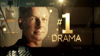 CBS Super Bowl 2016 TV Promo - Thumbnail 3