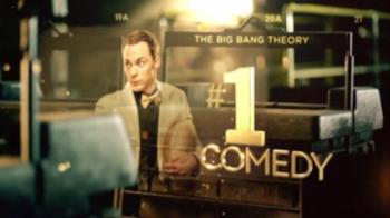 CBS Super Bowl 2016 TV Promo - Thumbnail 4