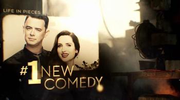 CBS Super Bowl 2016 TV Promo - Thumbnail 6