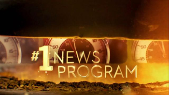 CBS Super Bowl 2016 TV Promo - Thumbnail 7