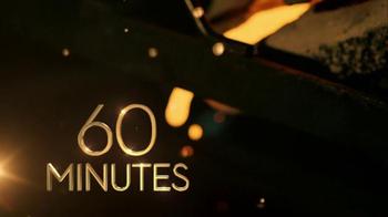 CBS Super Bowl 2016 TV Promo - Thumbnail 8