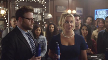 Bud Light Super Bowl 2016 TV Spot, 'The Bud Light Party' Ft. Seth Rogen - Thumbnail 6