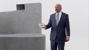 T-Mobile Super Bowl 2016 TV Spot, 'Drop the Balls' Featuring Steve Harvey
