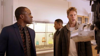 Limitless Super Bowl 2016 TV Promo - Thumbnail 9