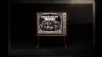 CBS Super Bowl 2016 TV Promo, 'The One' - Thumbnail 2