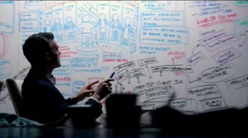 Cognizant TV Spot, 'Digital Works for Retail' - Thumbnail 3