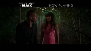 Fifty Shades of Black - Alternate Trailer 25