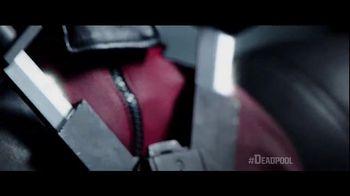 Deadpool - Alternate Trailer 21