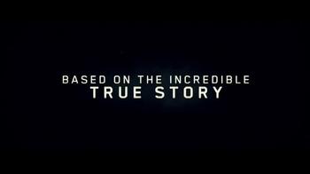 Race - Alternate Trailer 8