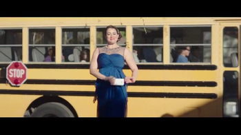 AT&T TV Spot, 'Formal Wear' Song by Shirley Bassey - Thumbnail 3