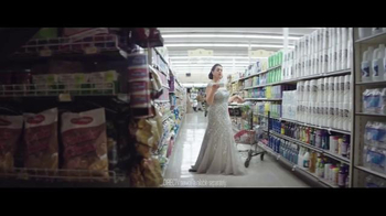 AT&T TV Spot, 'Formal Wear' Song by Shirley Bassey - Thumbnail 5