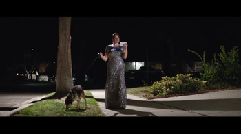 AT&T TV Spot, 'Formal Wear' Song by Shirley Bassey - Thumbnail 8
