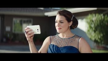 AT&T TV Spot, 'Formal Wear' Song by Shirley Bassey - 205 commercial airings