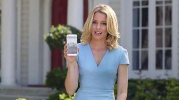 Realtor.com App TV Spot, 'All Things Real Estate' Featuring Elizabeth Banks