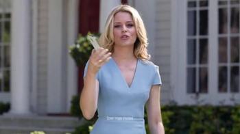 Realtor.com App TV Spot, 'All Things Real Estate' Featuring Elizabeth Banks - Thumbnail 2