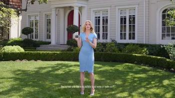 Realtor.com App TV Spot, 'All Things Real Estate' Featuring Elizabeth Banks - Thumbnail 6