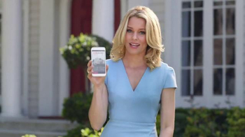 Realtor.com App TV Spot, 'All Things Real Estate' Featuring Elizabeth Banks - 3475 commercial airings