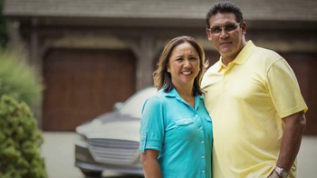 USAA TV Spot, 'The Right People' Featuring Ron Rivera - Thumbnail 3