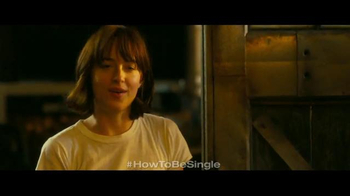 How to Be Single - Alternate Trailer 17