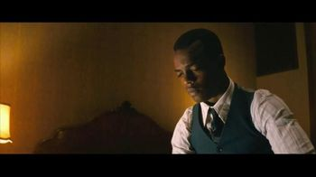 Race - Alternate Trailer 7